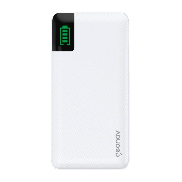 carregador-portatil-geonav-pb10kwt-10-000-mah-branco-3