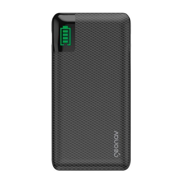 carregador-portatil-geonav-pb10kbk-10-000-mah-preto-3