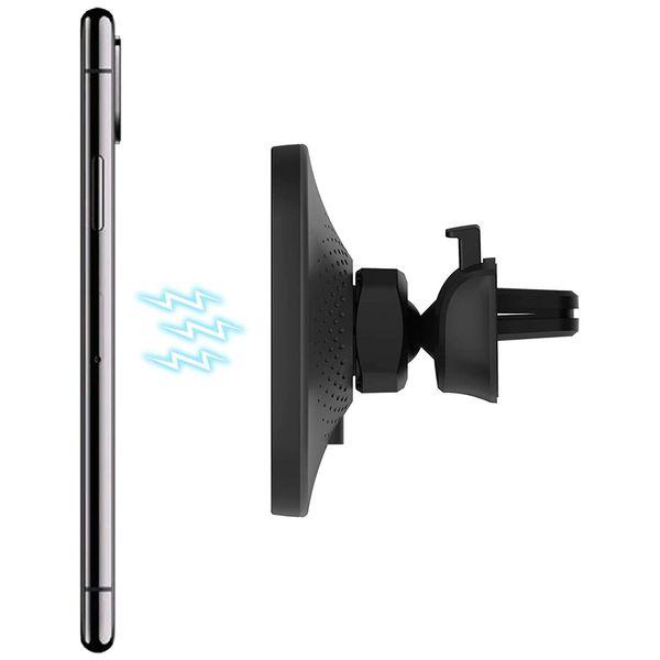 carregador-veicular-por-inducao-geonav-cv5wqi-com-suporte-magnetico-5w-preto-3