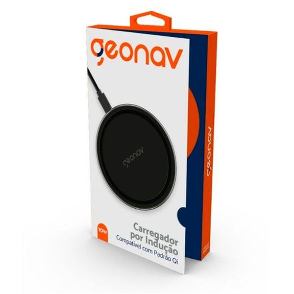 carregador-por-inducao-geonav-qi10wg-10w-preto-e-prata-4