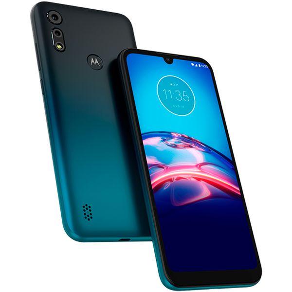 smartphone-motorola-xt2053-moto-e6s-32gb-azul-navy-1