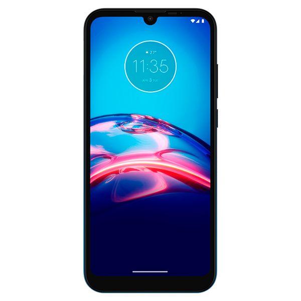 smartphone-motorola-xt2053-moto-e6s-32gb-azul-navy-2