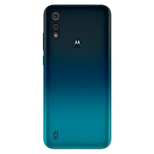 smartphone-motorola-xt2053-moto-e6s-32gb-azul-navy-3