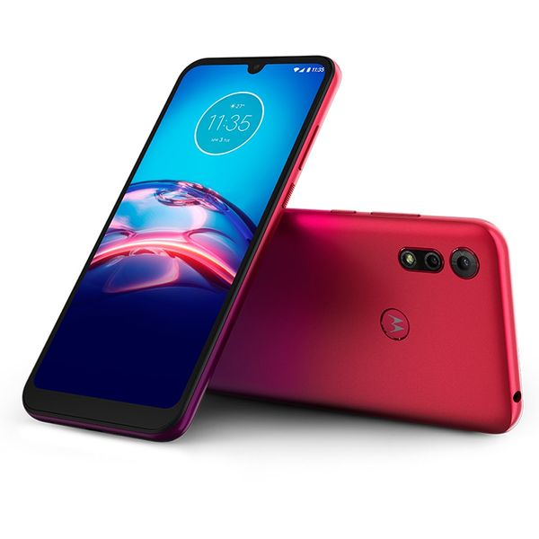 smartphone-motorola-xt2053-moto-e6s-32gb-vermelho-magenta-2