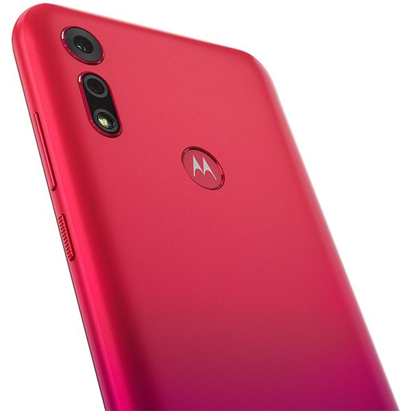 smartphone-motorola-xt2053-moto-e6s-32gb-vermelho-magenta-5
