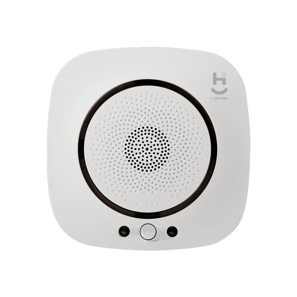 sensor-inteligente-de-monoxido-de-carbono-geonav-home-inteligence-hissco-wi-fi-branco-1