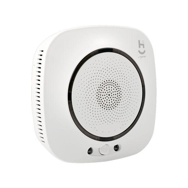 sensor-inteligente-de-monoxido-de-carbono-geonav-home-inteligence-hissco-wi-fi-branco-2