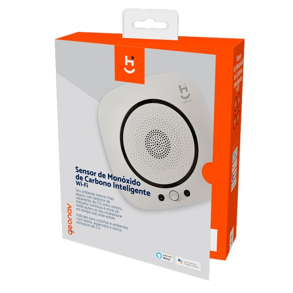 sensor-inteligente-de-monoxido-de-carbono-geonav-home-inteligence-hissco-wi-fi-branco-3