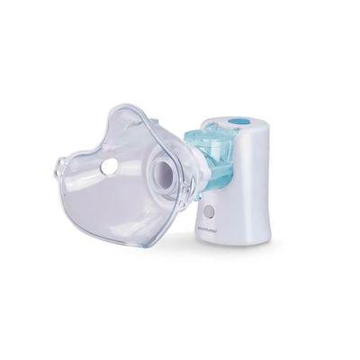 inalador-portatil-multilaser-saude-hc170-mesh-usb-adulto-infantil-branco-1