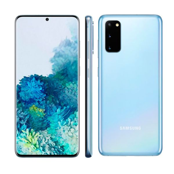 smartphone-samsung-g980-galaxy-s20-128gb-cloud-blue-1