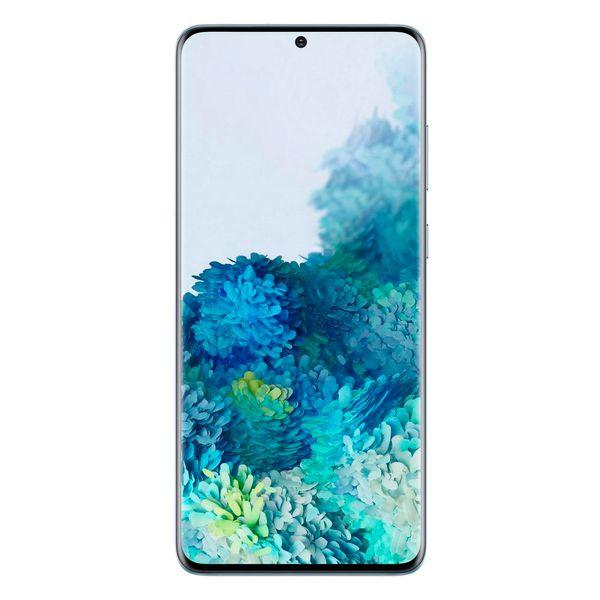 smartphone-samsung-g980-galaxy-s20-128gb-cloud-blue-2