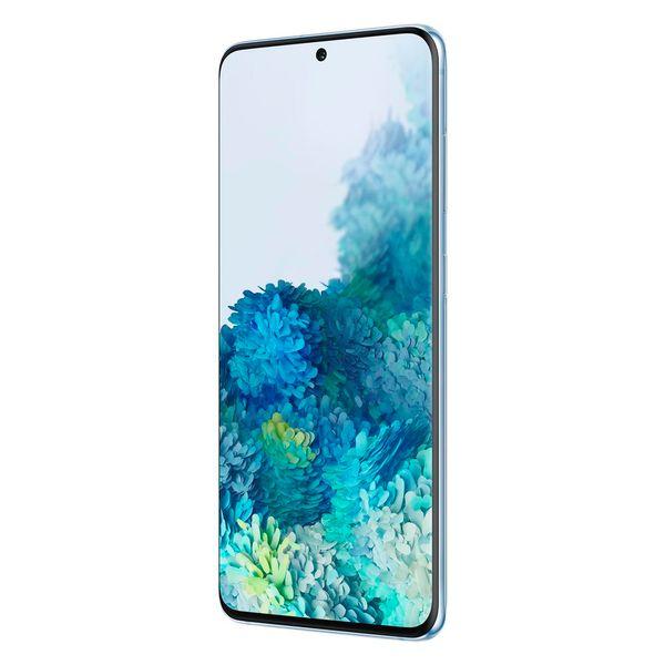 smartphone-samsung-g980-galaxy-s20-128gb-cloud-blue-3