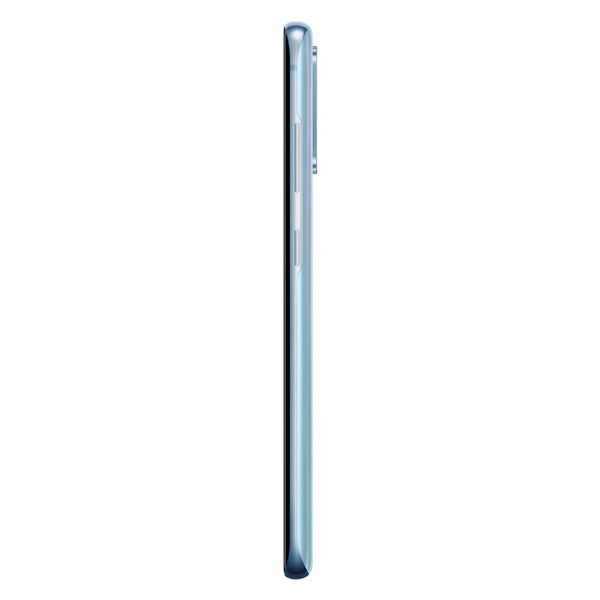 smartphone-samsung-g980-galaxy-s20-128gb-cloud-blue-5