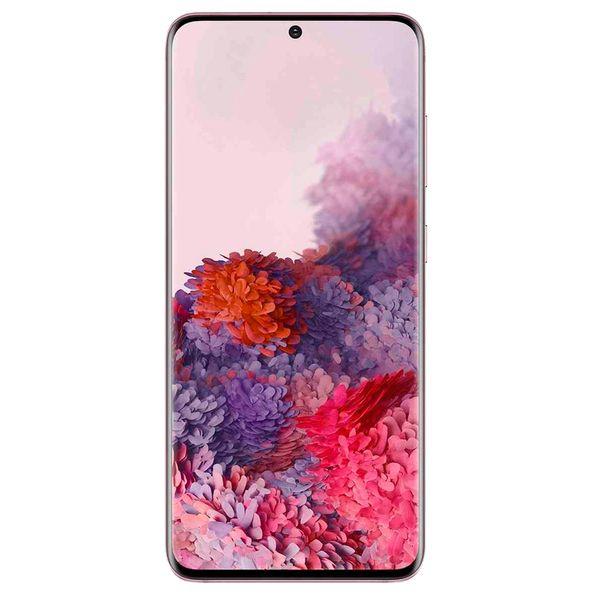 smartphone-samsung-g980-galaxy-s20-128gb-cloud-pink-2