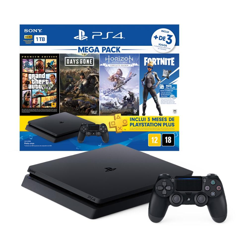 PS4-mega-v6
