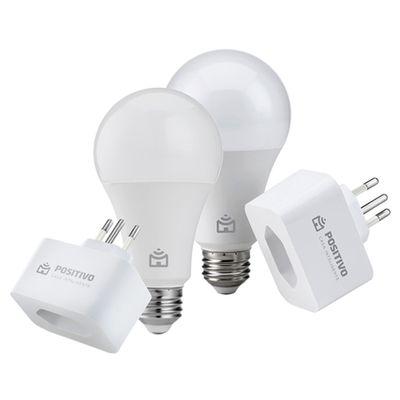 kit-casa-eficiente-positivo-casa-inteligente-bivolt-branco