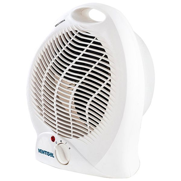 aquecedor-domestico-ventisol-a1-01-termoventilador-a1-branco-127v-1