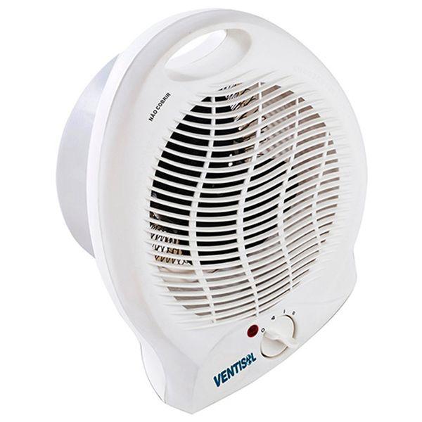 aquecedor-domestico-ventisol-a1-01-termoventilador-a1-branco-127v-2