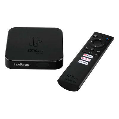 smart-box-intelbras-android-tv-izy-play-preto-1
