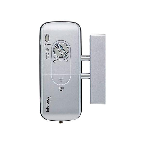 fechadura-digital-intelbras-fr220-biometrica-preto-cinza-3