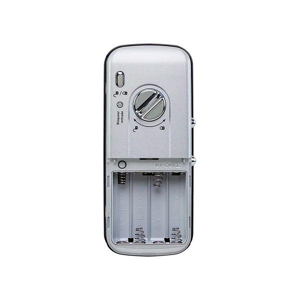 fechadura-digital-intelbras-fr220-biometrica-preto-cinza-4