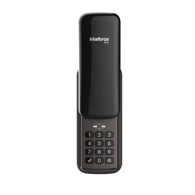 fechadura-digital-intelbras-fr-10-preto-1