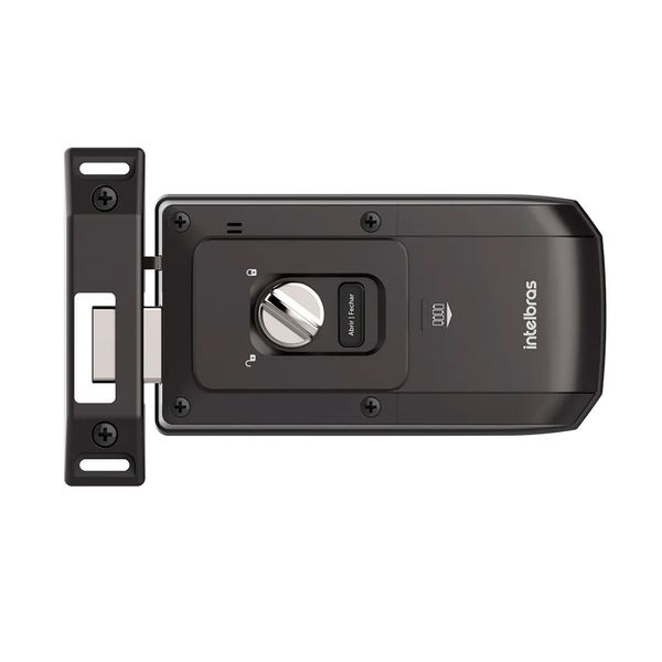 fechadura-digital-intelbras-fr-10-preto-5