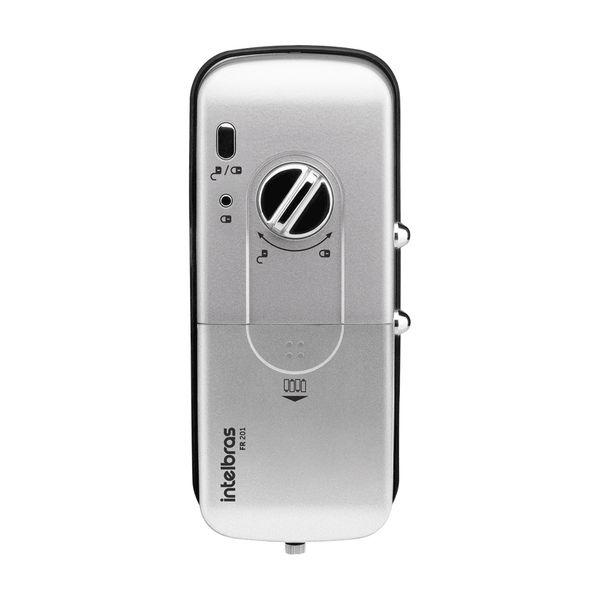 fechadura-digital-intelbras-fr-201-preto-cinza-3