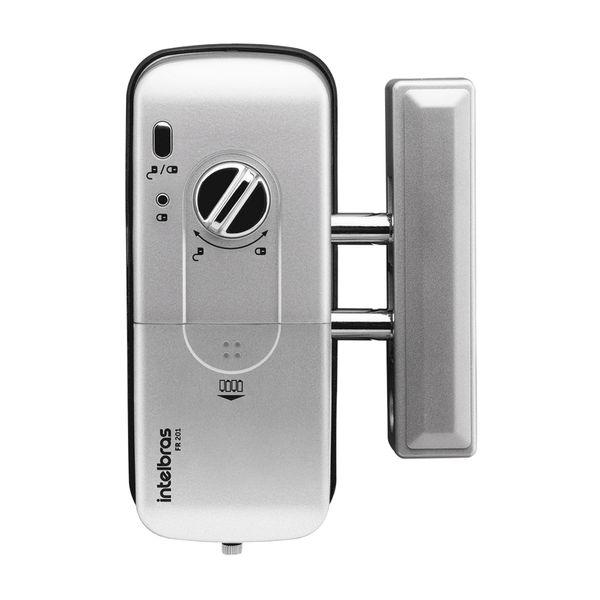 fechadura-digital-intelbras-fr-201-preto-cinza-5