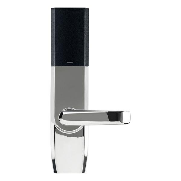 fechadura-digital-intelbras-fr-500-d-lado-direito-prata-2
