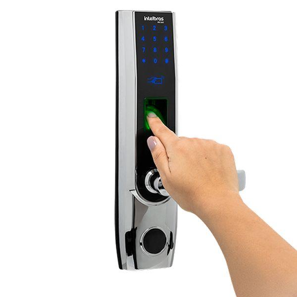 fechadura-digital-intelbras-fr-500-d-lado-direito-prata-4