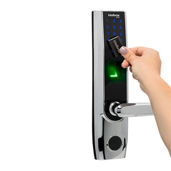 fechadura-digital-intelbras-fr-500-d-lado-direito-prata-5