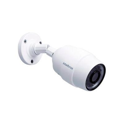 camera-de-seguranca-intelbras-wi-fi-hd-ic5-branco-1