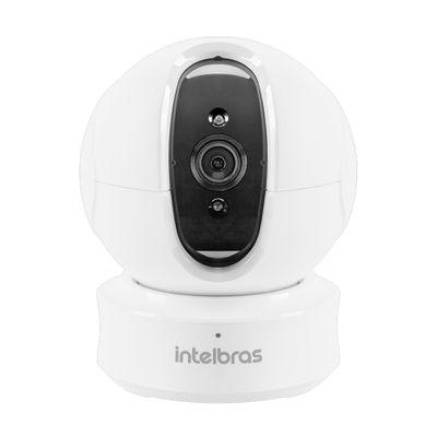 camera-de-seguranca-intelbras-wi-fi-hd-ic4-branco-1