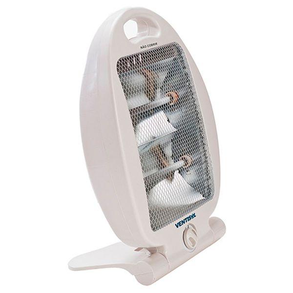 aquecedor-domestico-ventisol-aq-02-quartzo-branco-220v-2