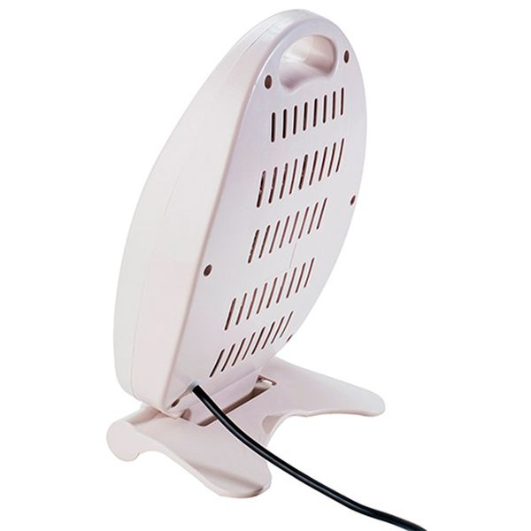 aquecedor-domestico-ventisol-aq-02-quartzo-branco-220v-3