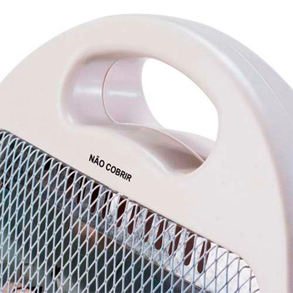 aquecedor-domestico-ventisol-aq-02-quartzo-branco-220v-4