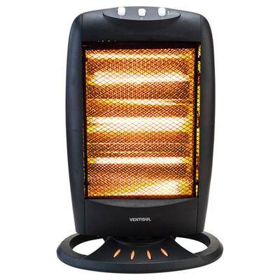 aquecedor-domestico-ventisol-ah-02-halogeno-preto-220v-1