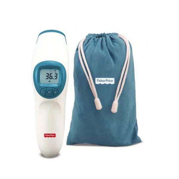 termometro-digital-multilaser-hc181-sem-contato-branco-e-verde-2