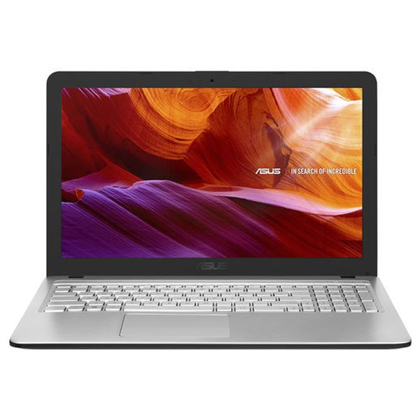 notebook-asus-laptop-x543ua-go2195t-intel-core-i3-4gb-1tb-15-6-prata-2