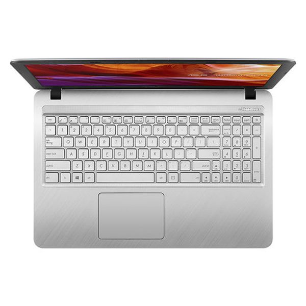 notebook-asus-laptop-x543ua-go2195t-intel-core-i3-4gb-1tb-15-6-prata-3
