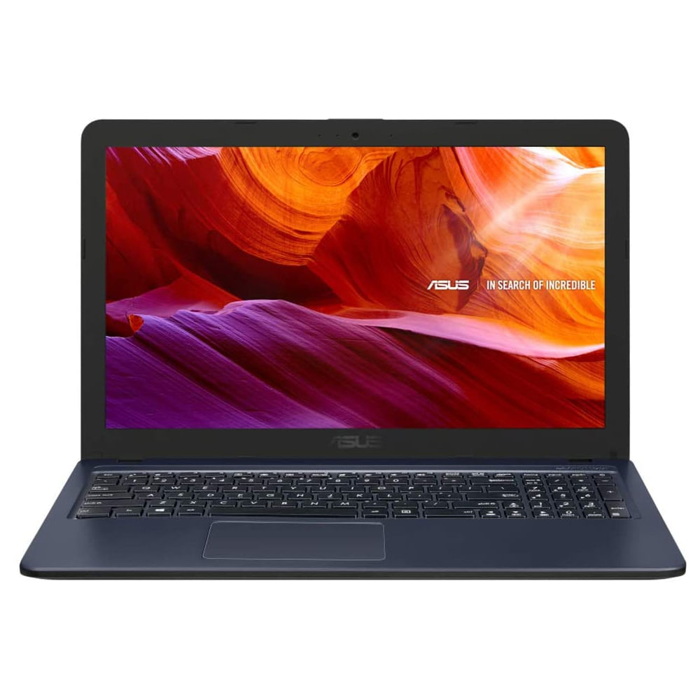 notebook-asus-laptop-x543ua-go2194t-intel-core-i3-4gb-1tb-15-6-cinza-escuro-1