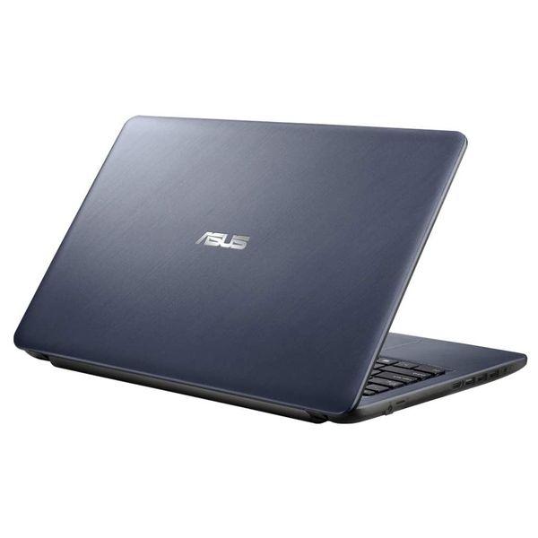 notebook-asus-laptop-x543ua-go2194t-intel-core-i3-4gb-1tb-15-6-cinza-escuro-4