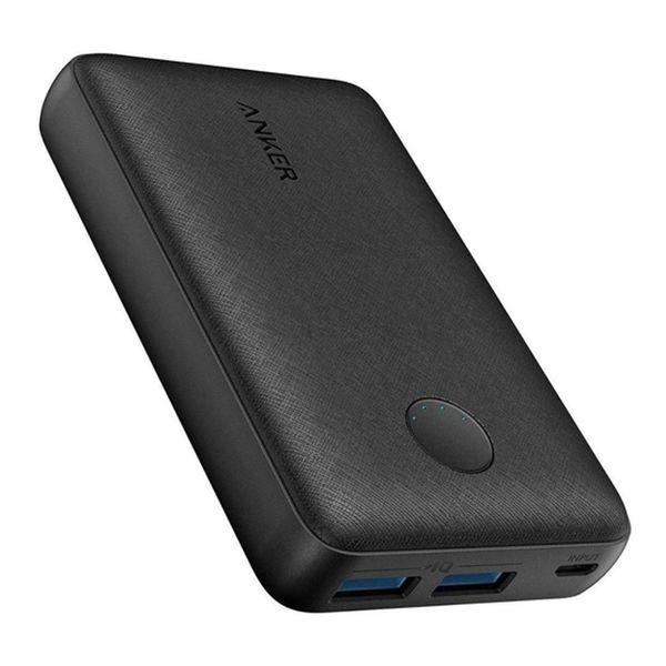carregador-portatil-anker-11150537-power-core-select-10-000mah-preto-2
