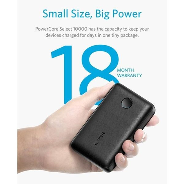 carregador-portatil-anker-11150537-power-core-select-10-000mah-preto-5