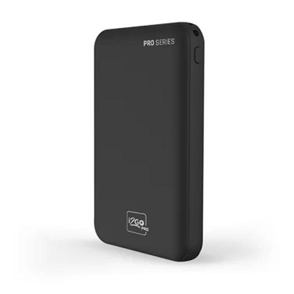carregador-portatil-i2go-probat006-5000mah-pro-series-preto-1