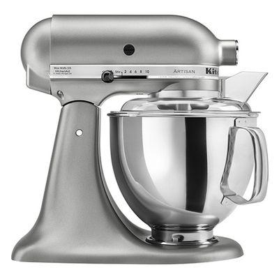 batedeira-stand-mixer-kitchenaid-kea33ds-artisan-contour-silver-prata-127v-1