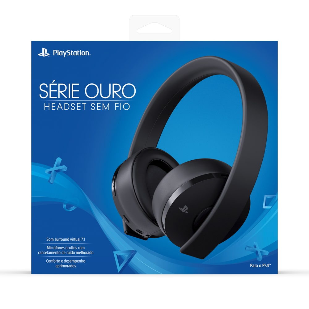 headset-sem-fio-playstation-serie-ouro-ps4-1