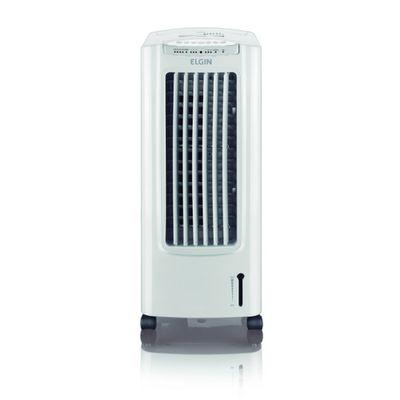 climatizador-de-ar-elgin-fce75-7-5l-branco-127v-1