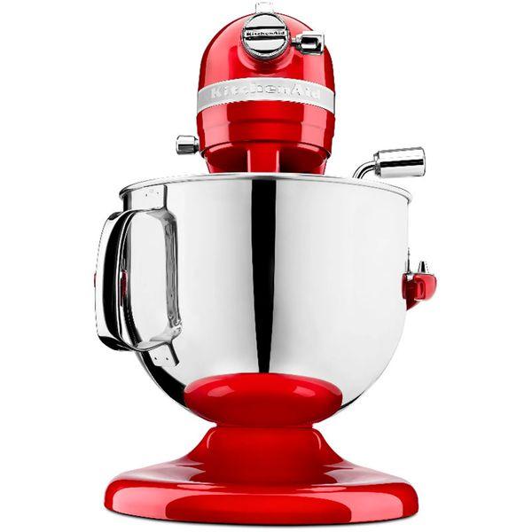 batedeira-stand-mixer-kitchenaid-kec97a3ana-pro-line-6-9l-candy-apple-110v-2